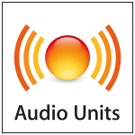 Audio_Units_4C_152mm